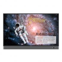 Monitor interaktywny BenQ RM5502K 55