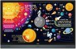 Monitor interaktywny BenQ RM7501K 4K UHD 75
