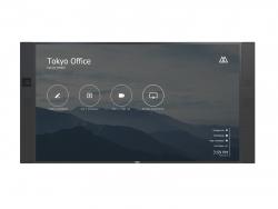 Monitor interaktywny NEC InfinityBoard 2.0 86