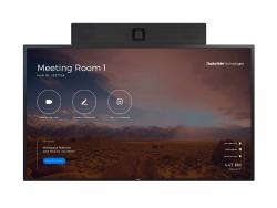 Monitor interaktywny NEC InfinityBoard 65″