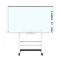 Monitor interaktywny Ricoh D5520 55