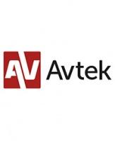 Monitory Interaktywne Avtek w ofercie ABC Prezentacji