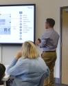 Monitory interaktywne Optoma w ofercie ABC Prezentacji