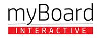 myBoard Interactive