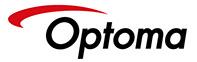 Monitory Optoma